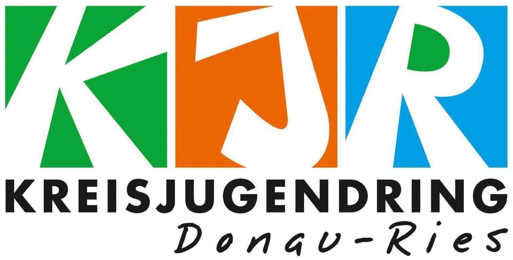 KJR Logo_rgb