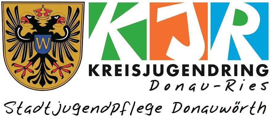 Stadtjugendpflege Logo mit Schrift_jpg